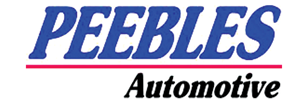 Peebles Automotive